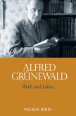 Alfred Grünewald