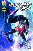 Spider-Man 2099 Band 1 (2. Serie) - Anschlag aus der Zukunft