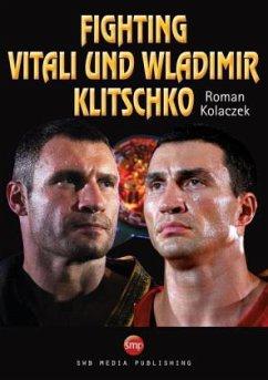Fighting - Kolaczek, Roman