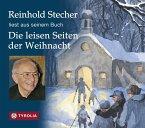 Die leisen Seiten der Weihnacht, 1 Audio-CD