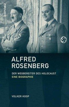 Alfred Rosenberg - Koop, Volker