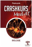 Crashkurs MedAT: Biologie