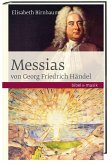 Das Oratorium Messias von Georg Friedrich Händel