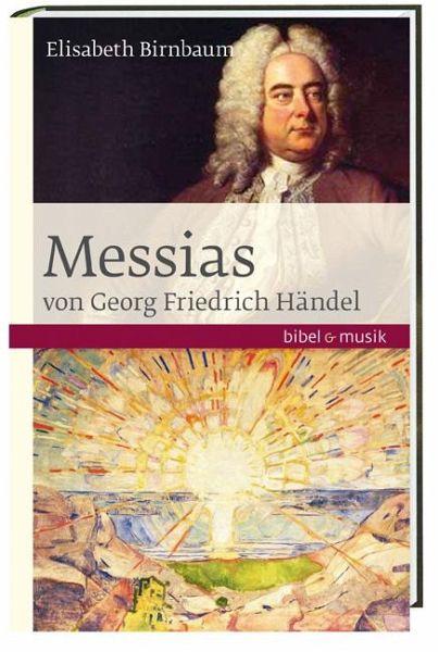 Oratorium Von Händel