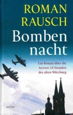 Bombennacht