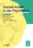 Soziale Arbeit in der Psychiatrie