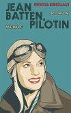 Jean Batten, Pilotin