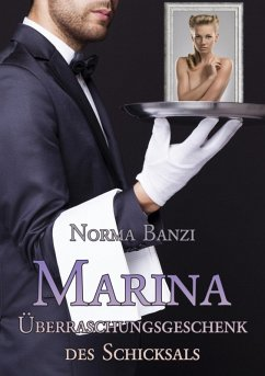 Marina - Überraschungsgeschenk des Schicksals (...