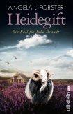 Heidegift / Inka Brandt Bd.2 (eBook, ePUB)