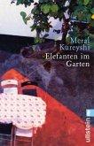 Elefanten im Garten (eBook, ePUB)