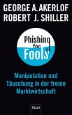Phishing for Fools (eBook, ePUB)