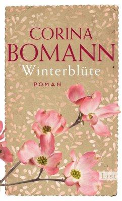 Winterblüte (eBook, ePUB) - Bomann, Corina