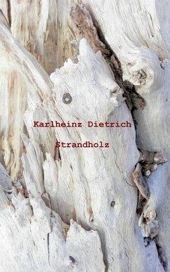 Strandholz (eBook, ePUB)