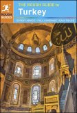 The Rough Guide to Turkey (Travel Guide eBook) (eBook, PDF)
