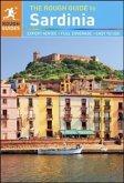 Rough Guide to Sardinia (eBook, PDF)