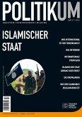 Islamischer Staat (eBook, PDF)