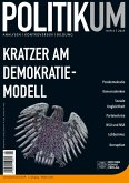 Kratzer am Demokratiemodell (eBook, PDF)
