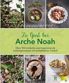 Zu Gast bei Arche Noah (eBook, ePUB)