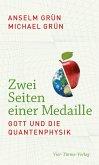 Zwei Seiten einer Medaille (eBook, ePUB)