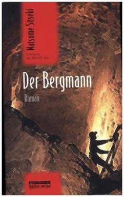 Der Bergmann - Soseki, Natsume