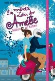 Mitten im Leben / Das verdrehte Leben der Amélie Bd.8 (eBook, ePUB)