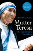 Mutter Teresa (eBook, ePUB)