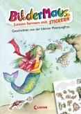 Geschichten von der kleinen Meerjungfrau