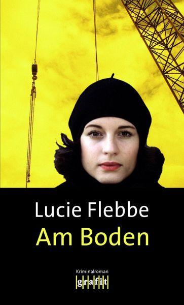 Buch-Reihe Lila Ziegler von Berndorf & Ard