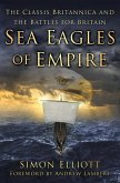 SEA EAGLES OF EMPIRE