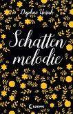 Schattenmelodie / Zauber der Elemente Bd.2