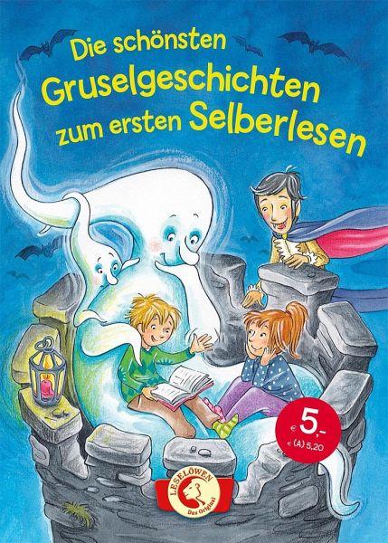 download Handbuch