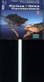 Wanderkarte Elvissa/Ibiza - Formentera