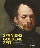 SPANIENS GOLDENE ZEIT