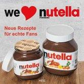 We love Nutella®