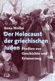 Der Holocaust der griechischen Juden