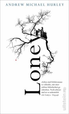 Loney - Hurley, Andrew Michael