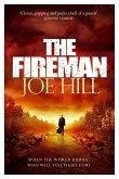The Fireman (eBook, ePUB)