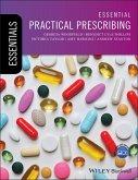 Essential Practical Prescribing (eBook, ePUB)
