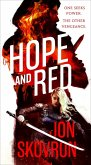 Hope and Red (eBook, ePUB)