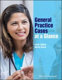 General Practice Cases at a Glance (eBook, ePUB)