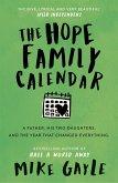 The Hope Family Calendar (eBook, ePUB)