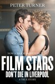 Film Stars Don't Die in Liverpool (eBook, ePUB)