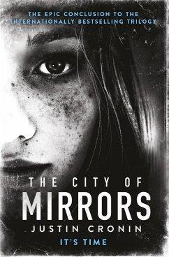 The City of Mirrors (eBook, ePUB)