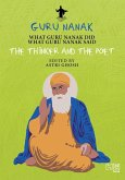 Guru Nanak (eBook, ePUB)