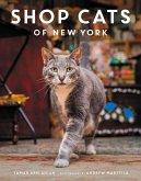 Shop Cats of New York (eBook, ePUB)