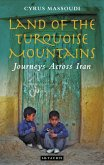 Land of the Turquoise Mountains (eBook, PDF)