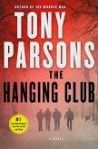 The Hanging Club (eBook, ePUB)