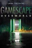 Gamescape: Overworld (eBook, ePUB)