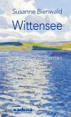 Wittensee (eBook, ePUB)
