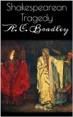 Shakespearean Tragedy (eBook, ePUB)